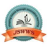 JSWWS